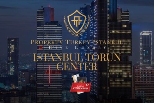 istanbul-torun-center-ilan-kapak
