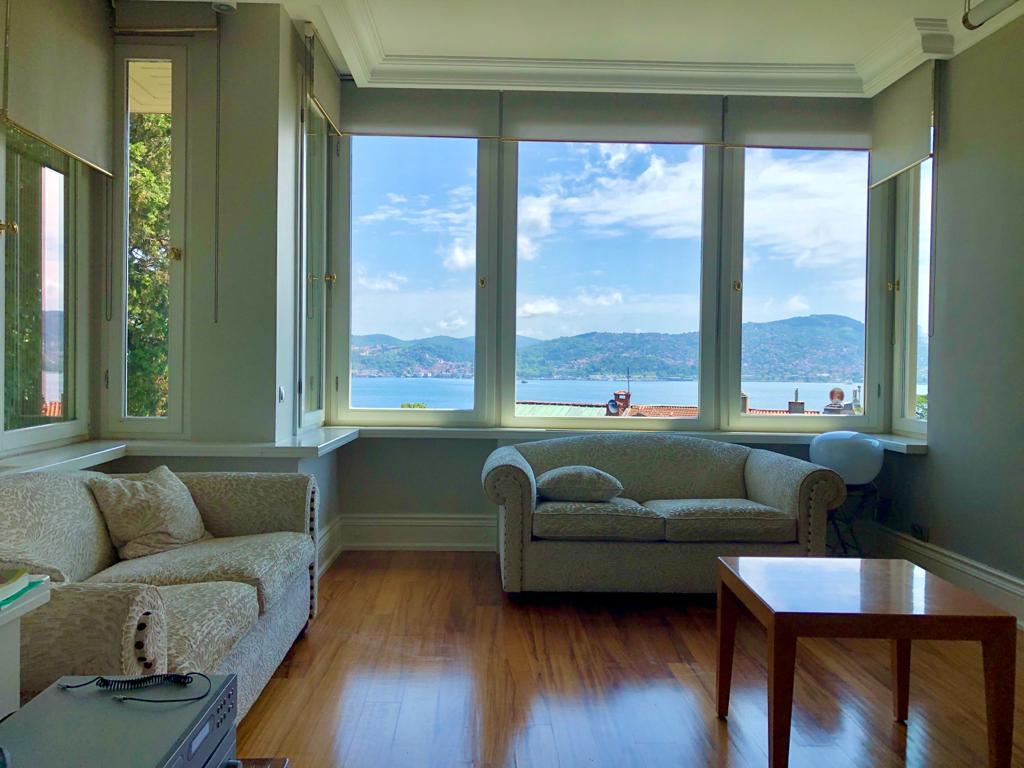 yenikoy-bosphorus-istanbul-for-sale-propertyturkeyistanbul001 (23)