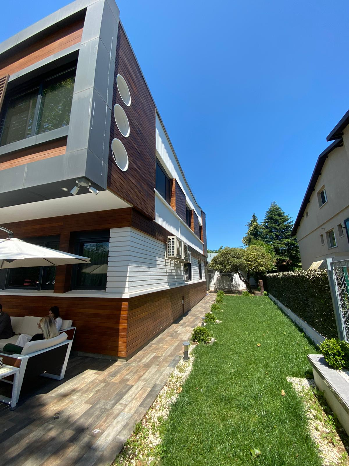 Bosphorus-Istinye-Villa-003.jpg