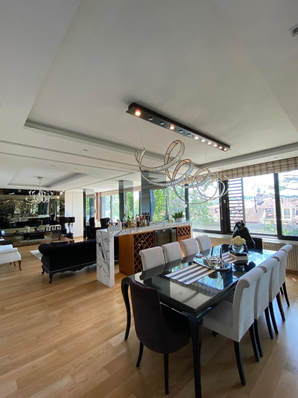 Bosphorus-Istinye-Villa-014.jpg