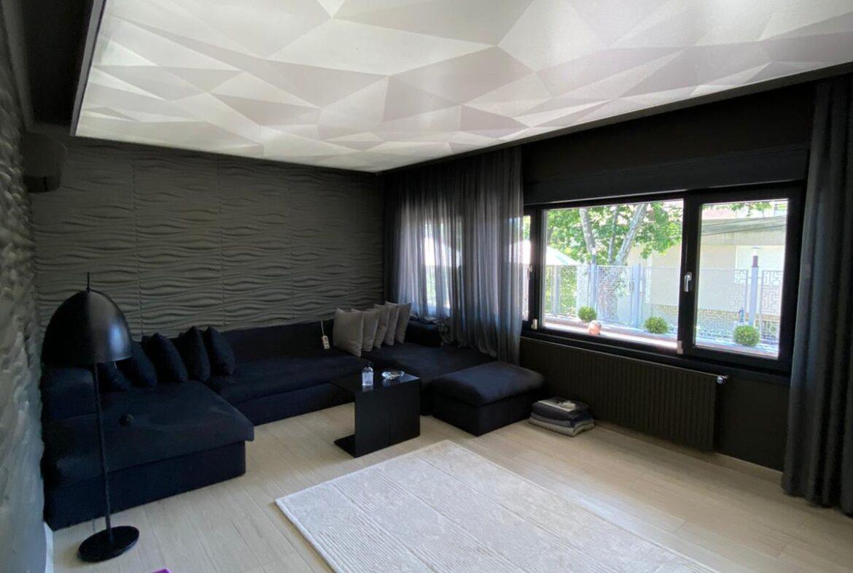 Bosphorus-Istinye-Villa-023.jpg
