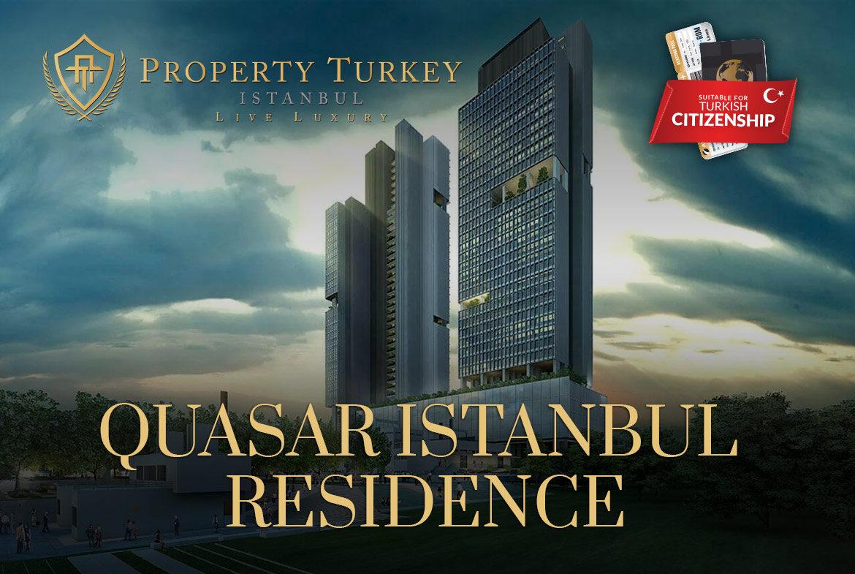 Quasar-Istanbul-Residence-first.jpg