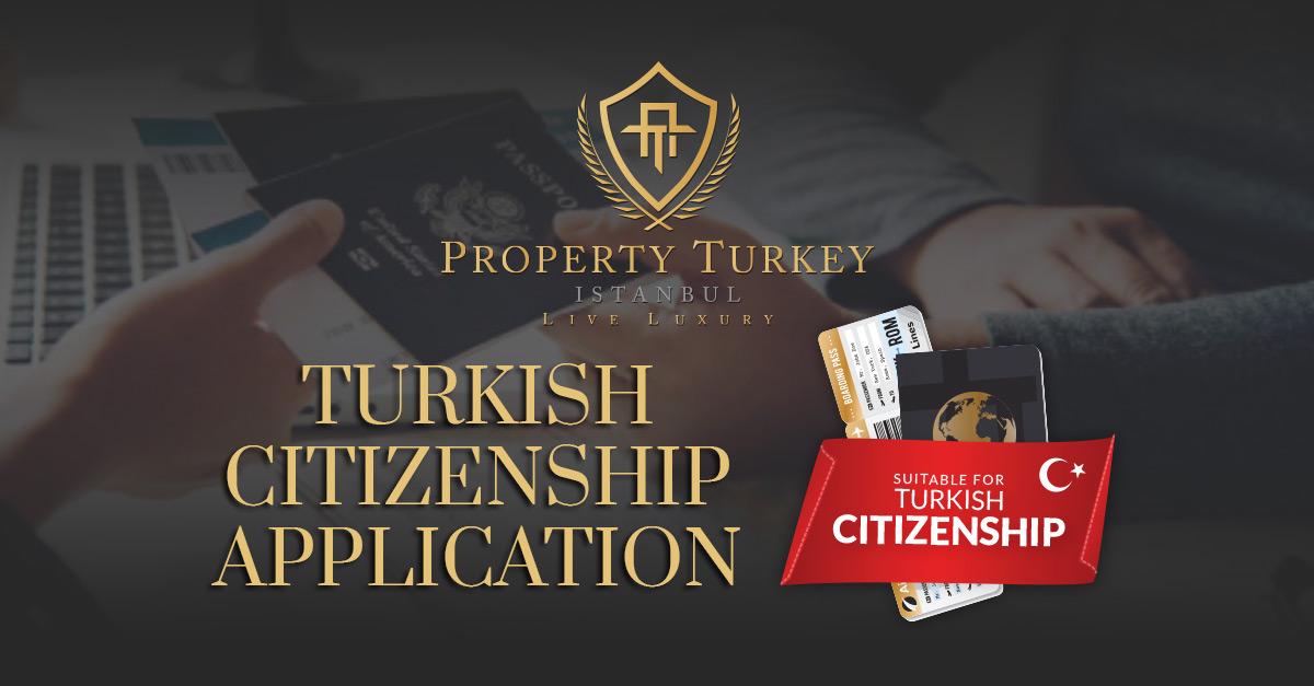 Turkish-Citizenship-Applicationt-property-turkey-istanbul.jpg