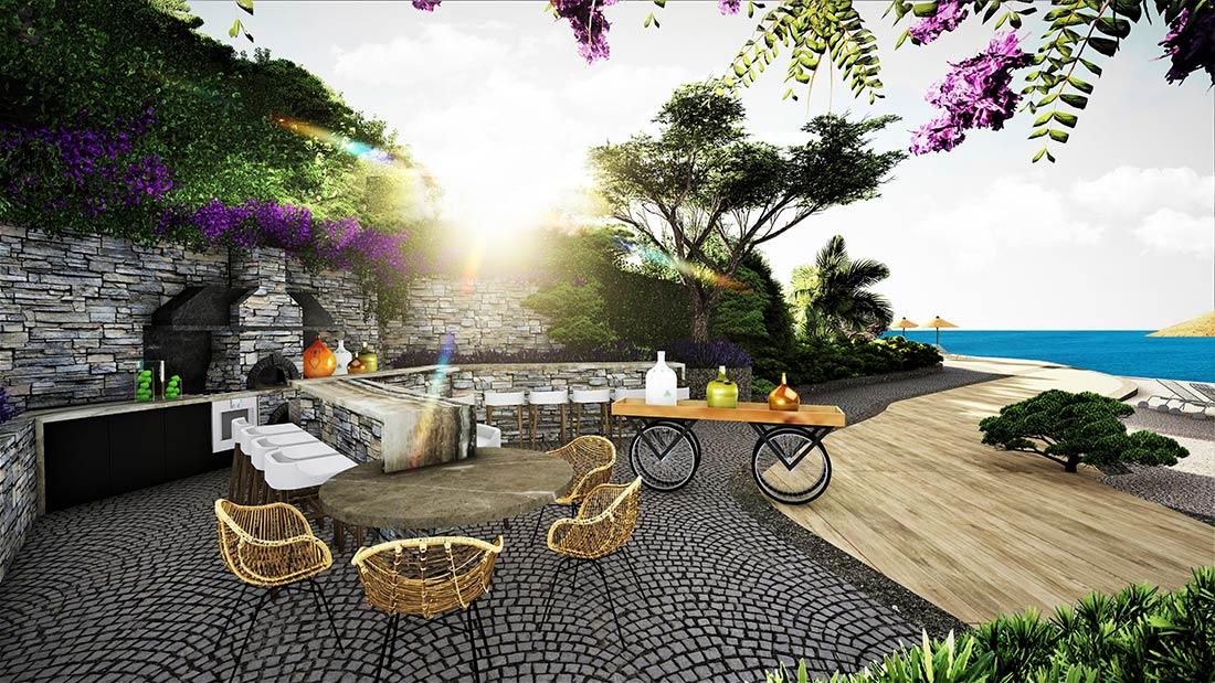 bodrum-seaside-villas-17.jpg