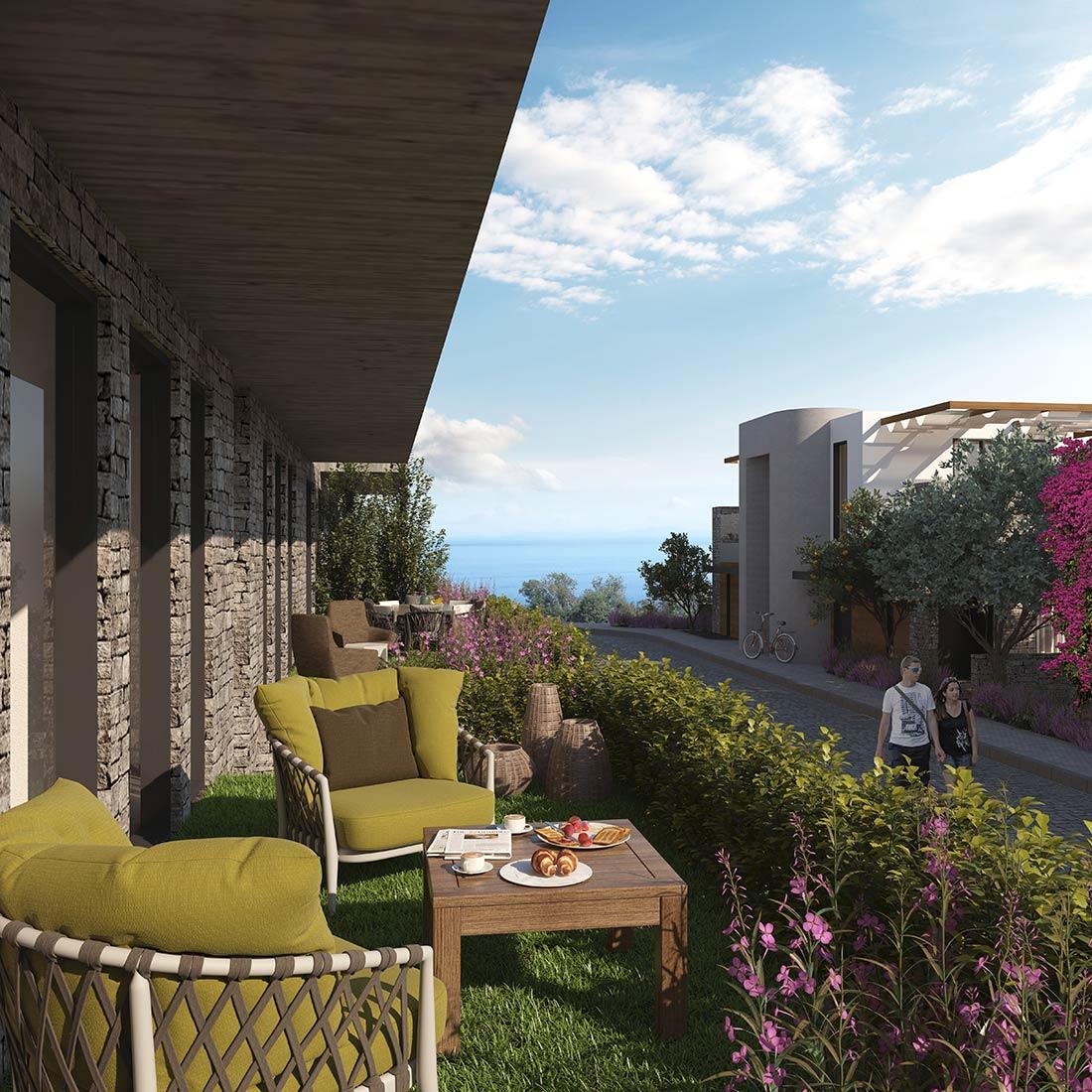 bodrum-seaside-villas-4.jpg