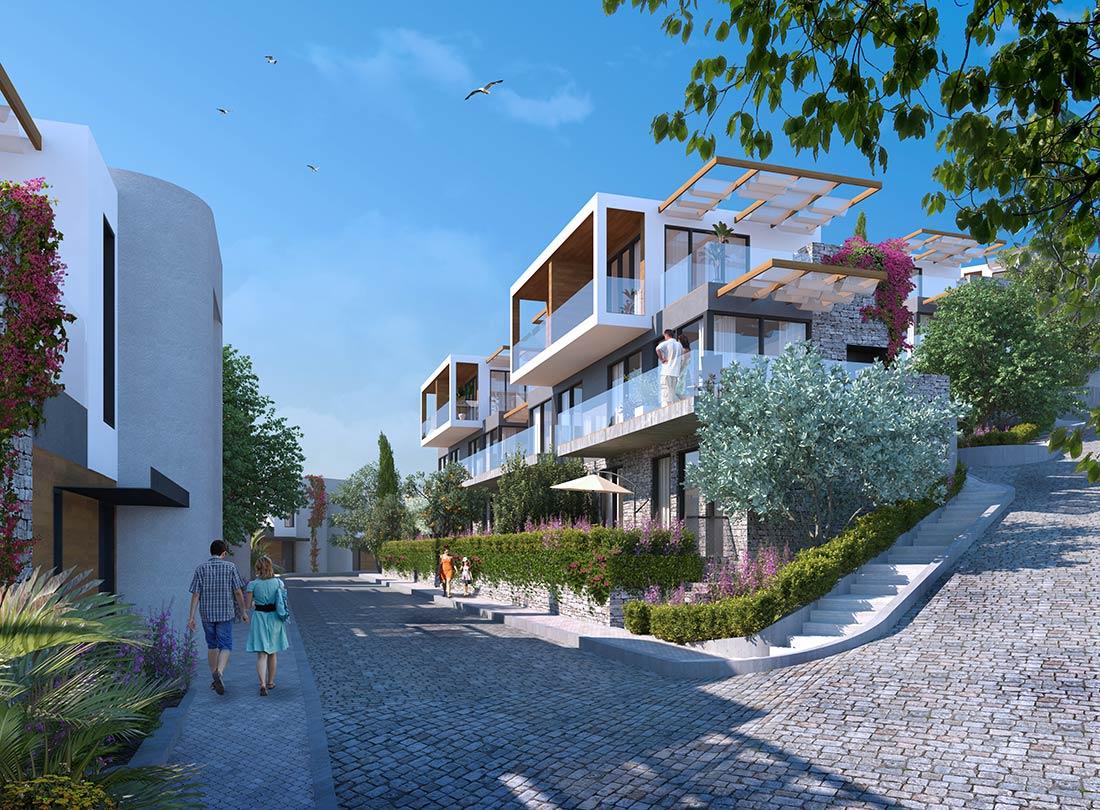 bodrum-seaside-villas-5.jpg