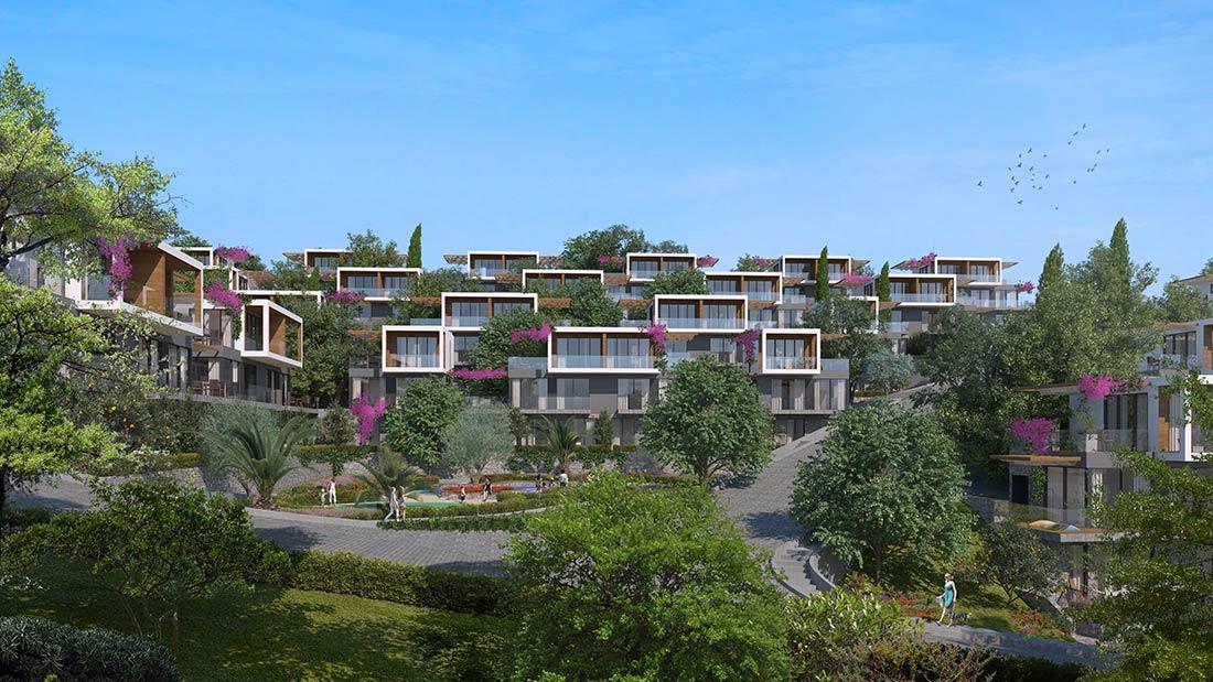 bodrum-seaside-villas-9.jpg