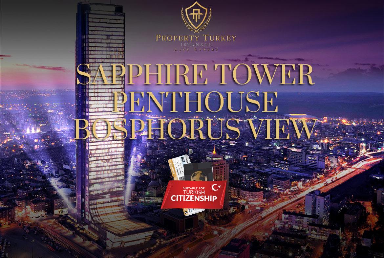 Sapphire-Tower-Penthouse-Bosphorus-View-first.jpg
