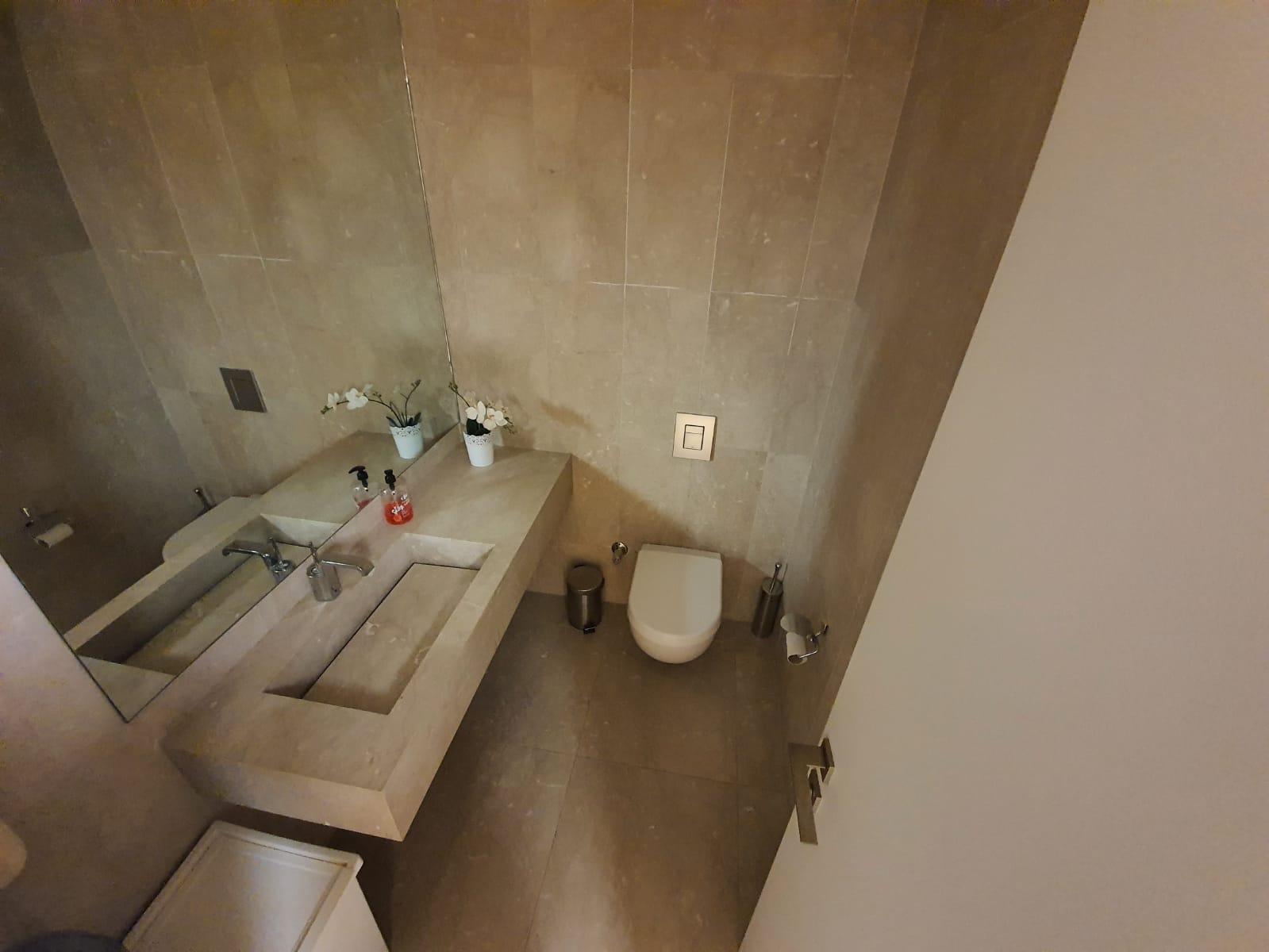 apartments-residence-sapphire-tower-11th-floor-002.jpg