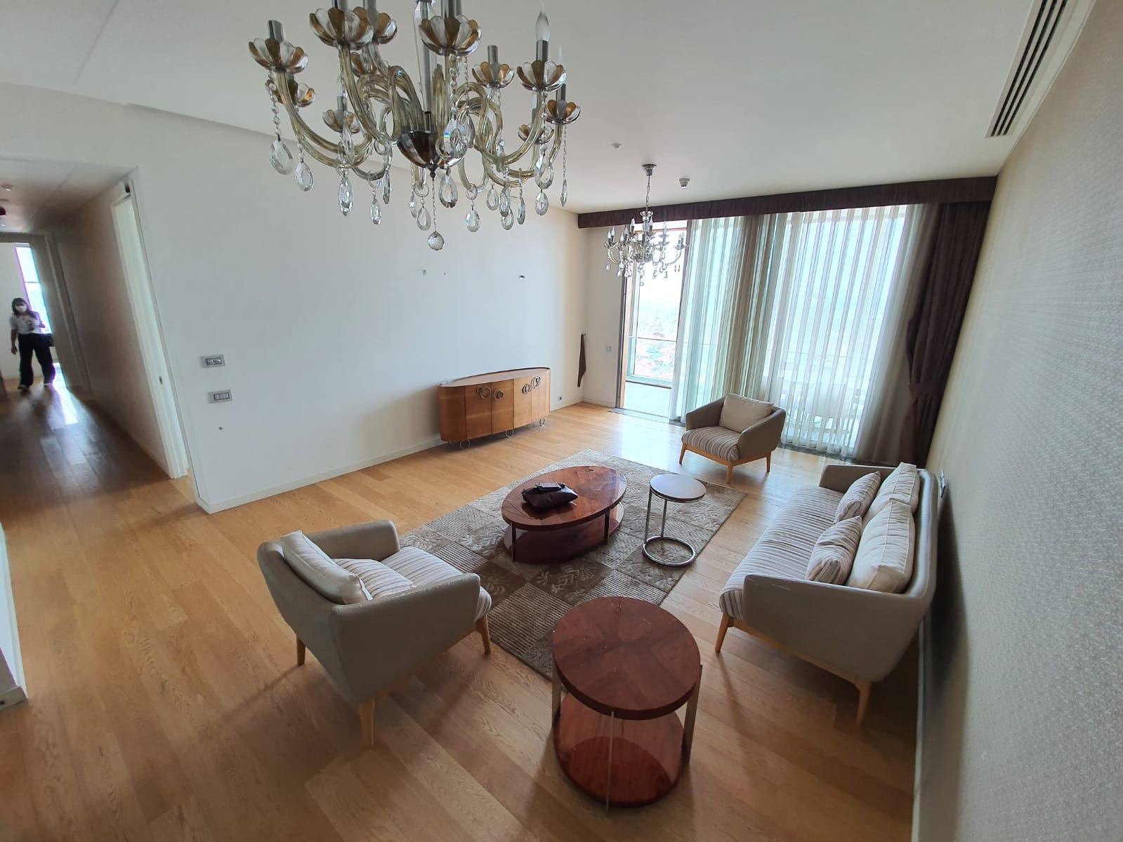 apartments-residence-sapphire-tower-11th-floor-003.jpg