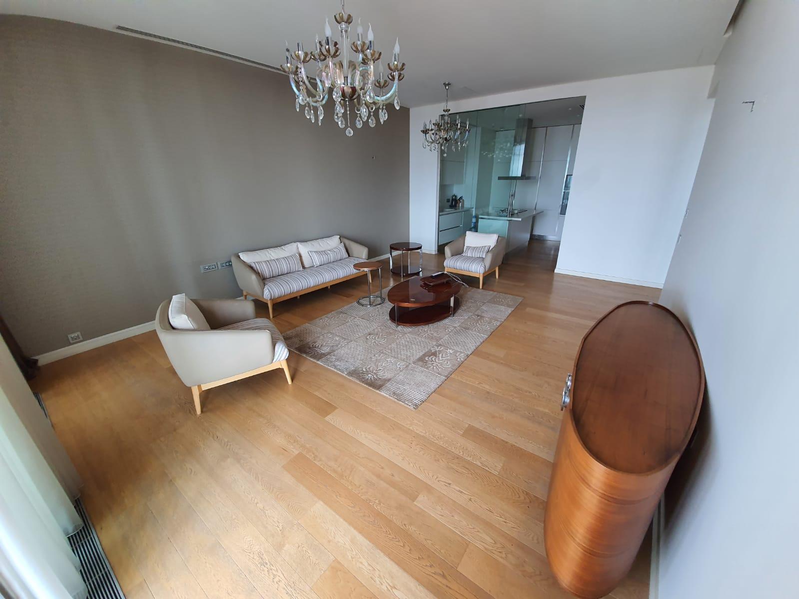 apartments-residence-sapphire-tower-11th-floor-004.jpg