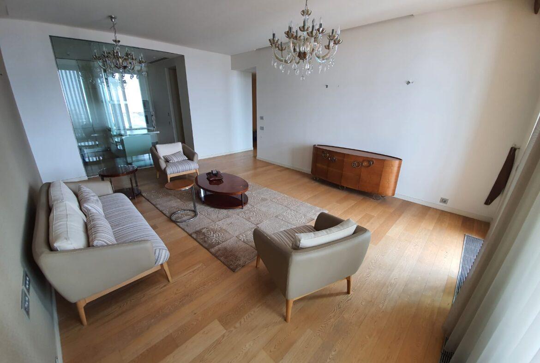 apartments-residence-sapphire-tower-11th-floor-005.jpg