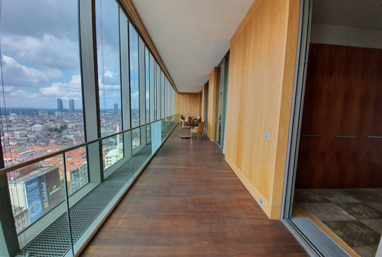 apartments-residence-sapphire-tower-11th-floor-007.jpg