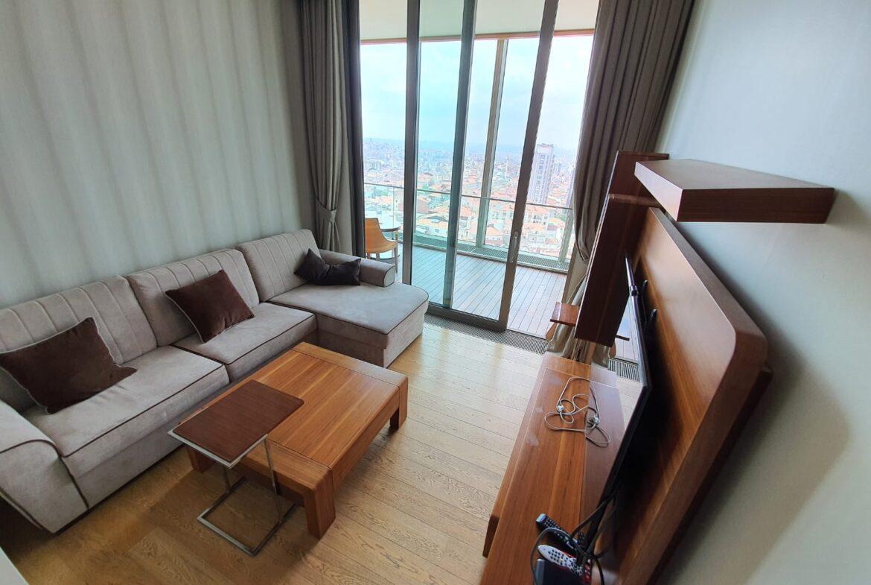 apartments-residence-sapphire-tower-11th-floor-009.jpg