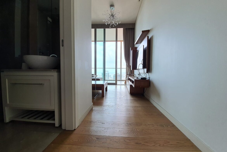 apartments-residence-sapphire-tower-11th-floor-010.jpg