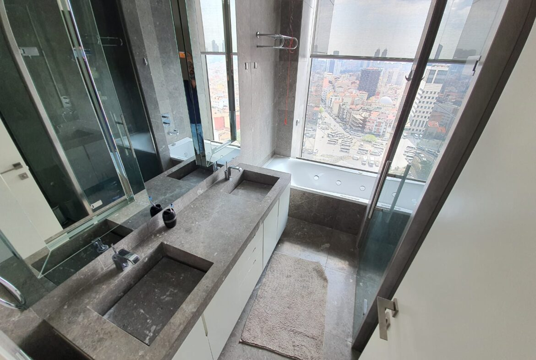 apartments-residence-sapphire-tower-11th-floor-012.jpg