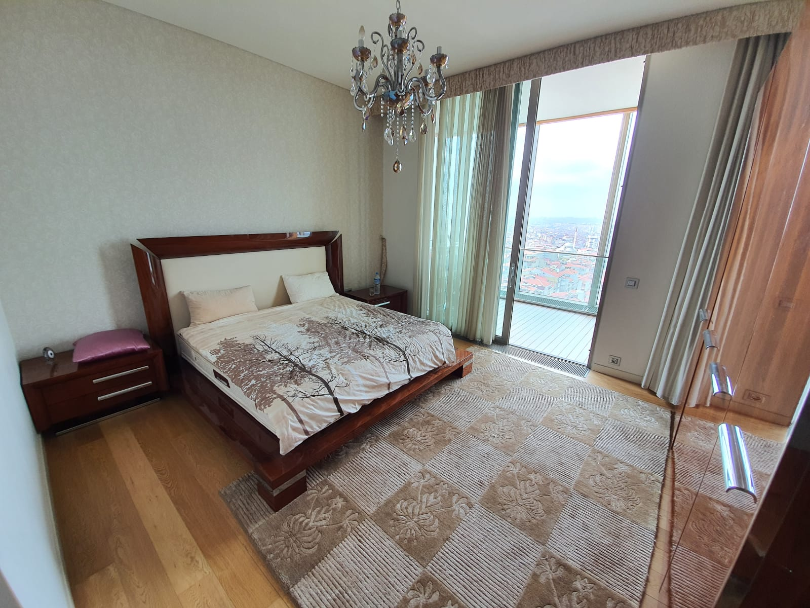 apartments-residence-sapphire-tower-11th-floor-014.jpg