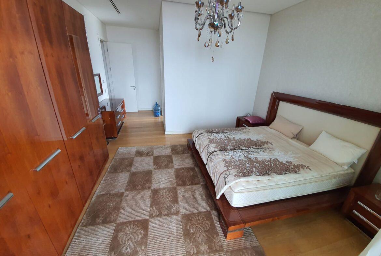 apartments-residence-sapphire-tower-11th-floor-015.jpg