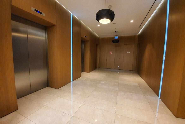 apartments-residence-sapphire-tower-11th-floor-016.jpg