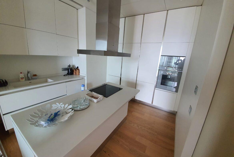 apartments-residence-sapphire-tower-11th-floor-019.jpg