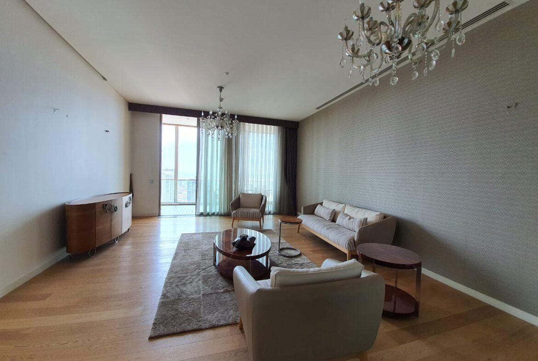 apartments-residence-sapphire-tower-11th-floor-020.jpg