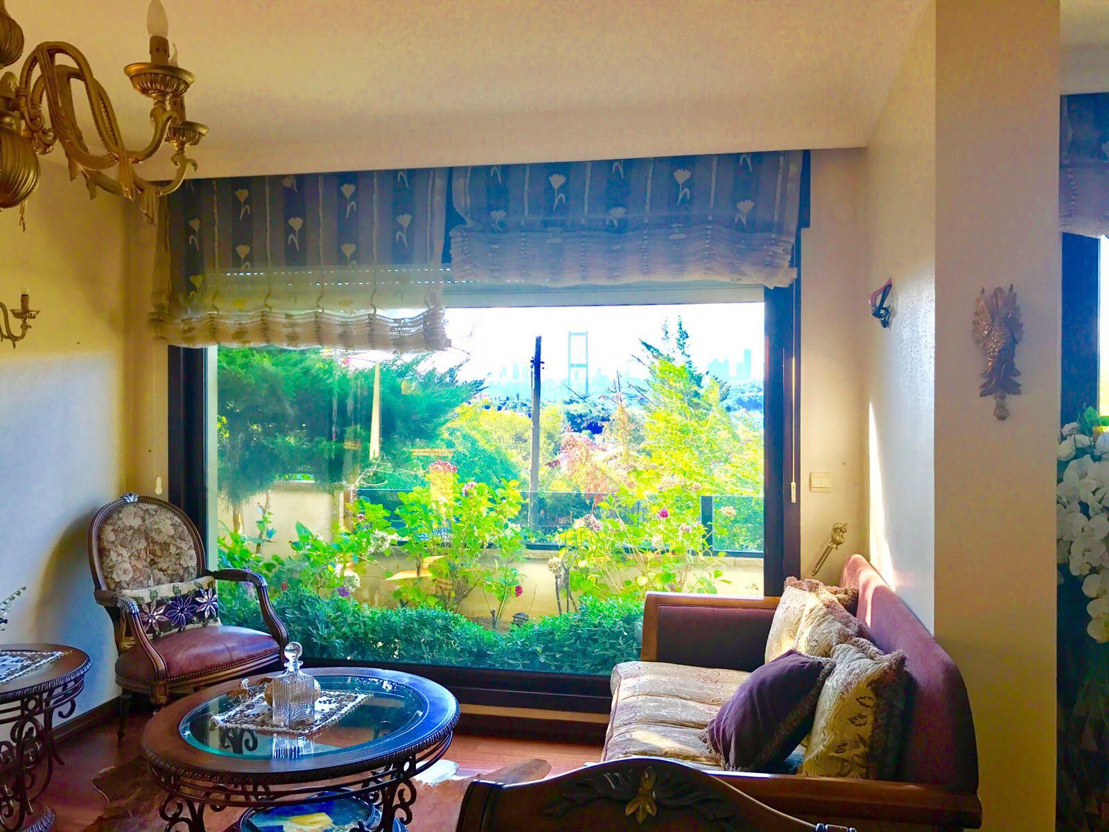 authentic-istanbul-bosphorus-villa003.jpg