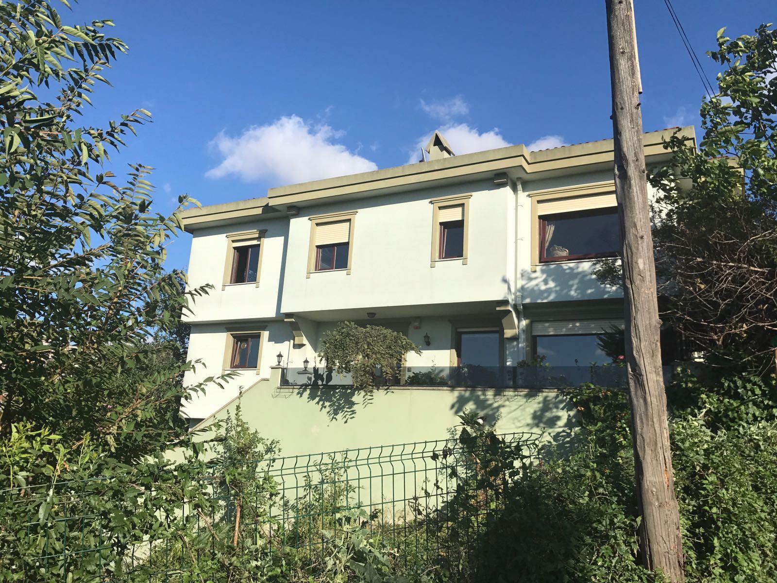 authentic-istanbul-bosphorus-villa010.jpg