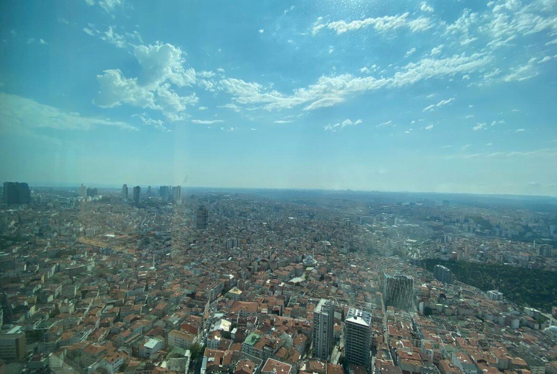 penthouse-istanbul-sapphire-tower-001-1.jpg