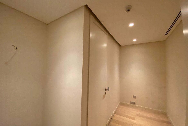 penthouse-istanbul-sapphire-tower-005-1.jpg