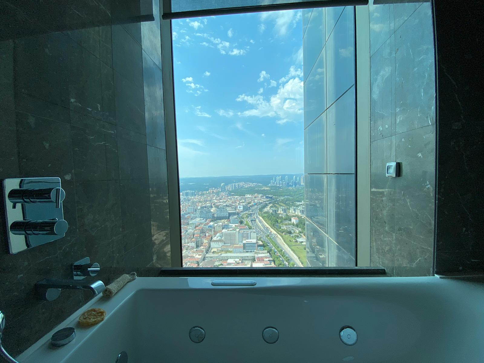 penthouse-istanbul-sapphire-tower-007-1.jpg
