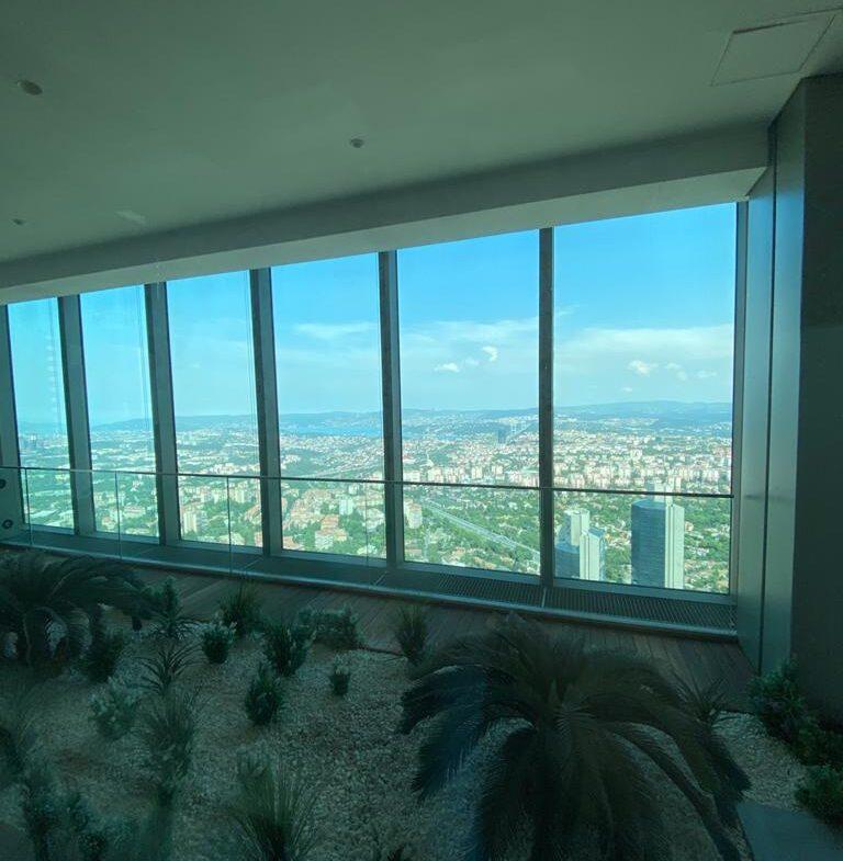 penthouse-istanbul-sapphire-tower-007.jpg