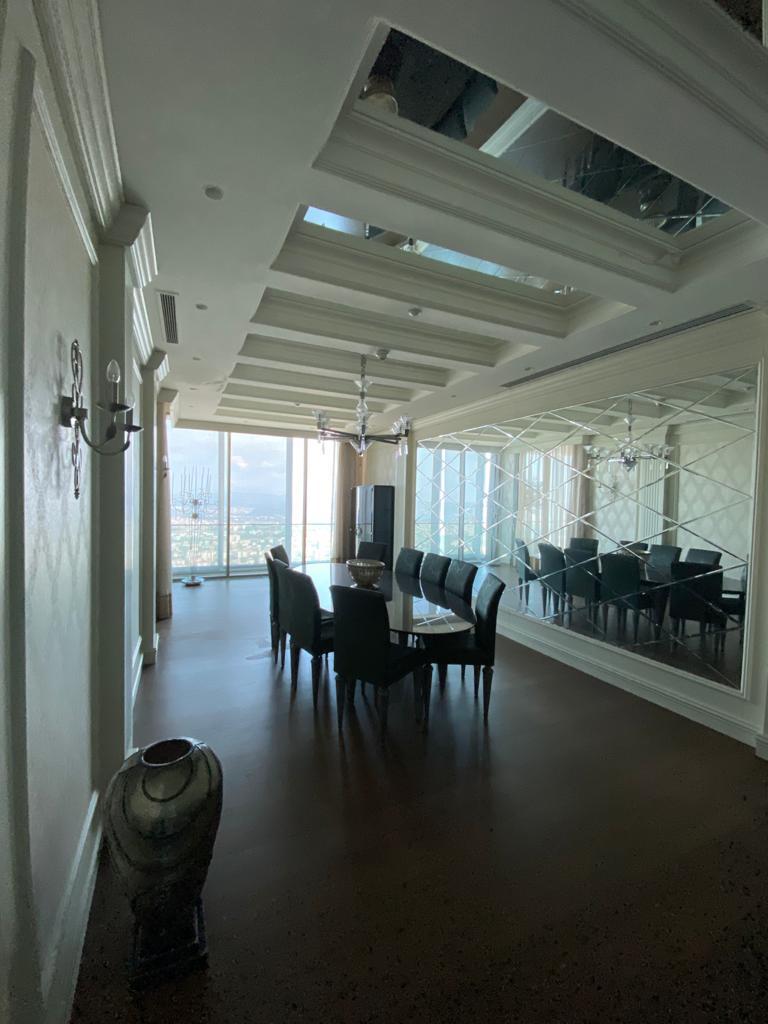 penthouse-istanbul-sapphire-tower-009.jpg