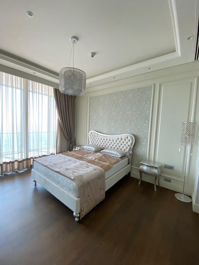 penthouse-istanbul-sapphire-tower-011.jpg