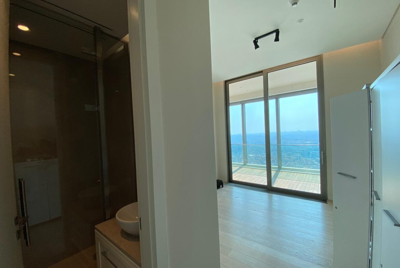 penthouse-istanbul-sapphire-tower-012-1.jpg