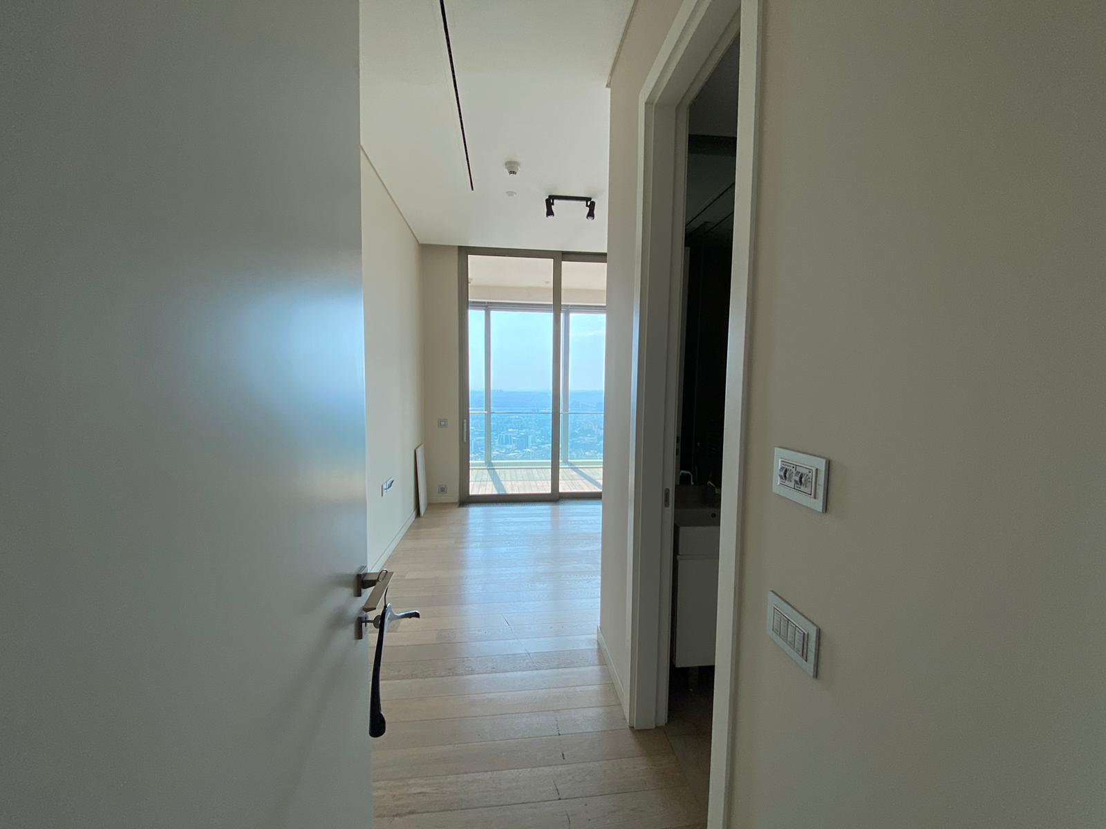 penthouse-istanbul-sapphire-tower-014-1.jpg