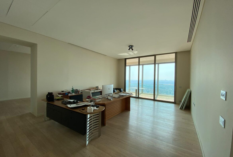 penthouse-istanbul-sapphire-tower-015-1.jpg