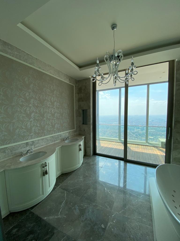 penthouse-istanbul-sapphire-tower-018.jpg
