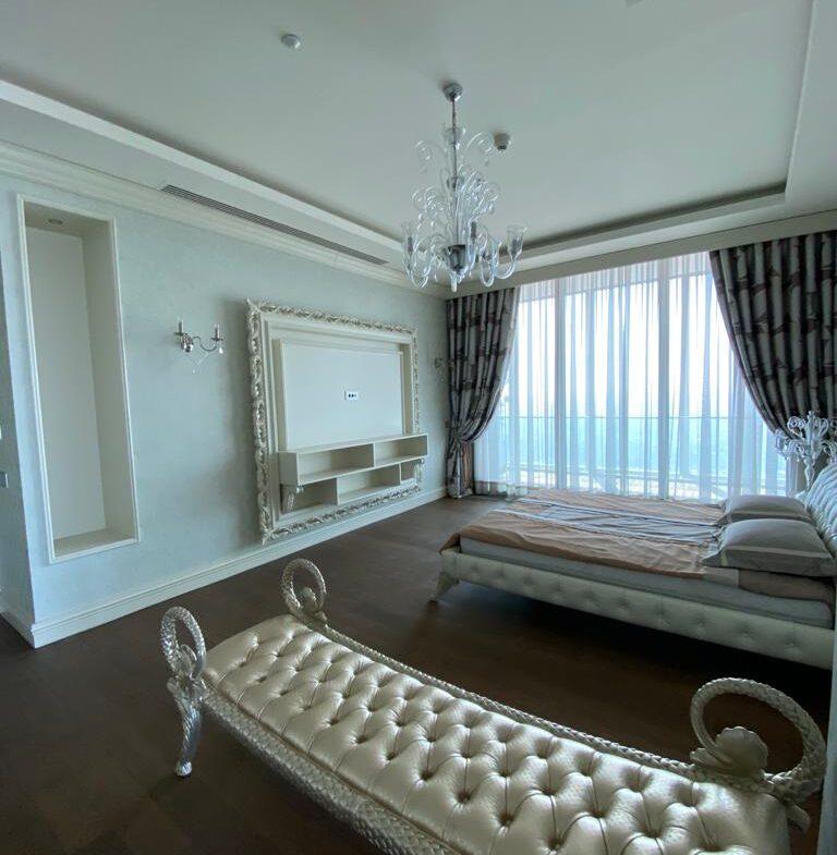 penthouse-istanbul-sapphire-tower-019.jpg