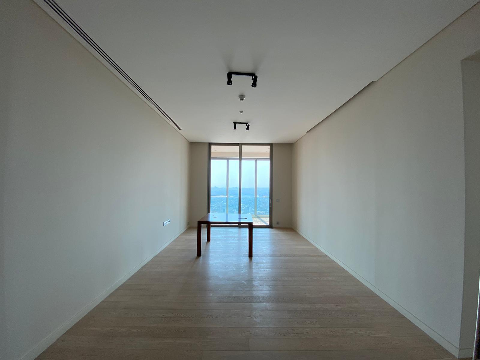 penthouse-istanbul-sapphire-tower-020-1.jpg