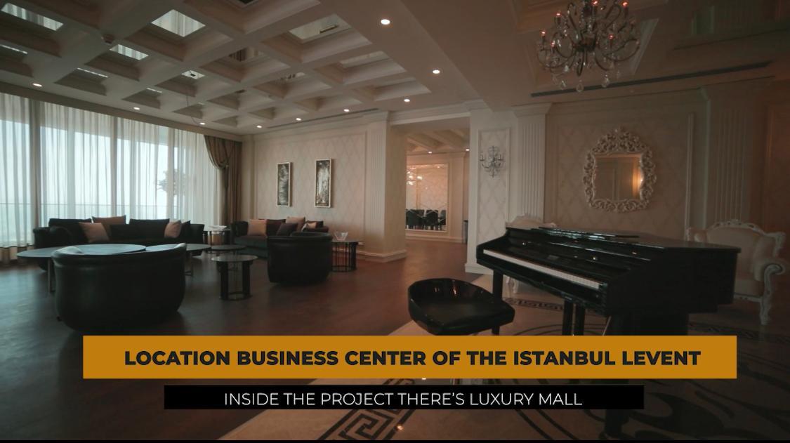 penthouse-istanbul-sapphire-tower-023.jpg
