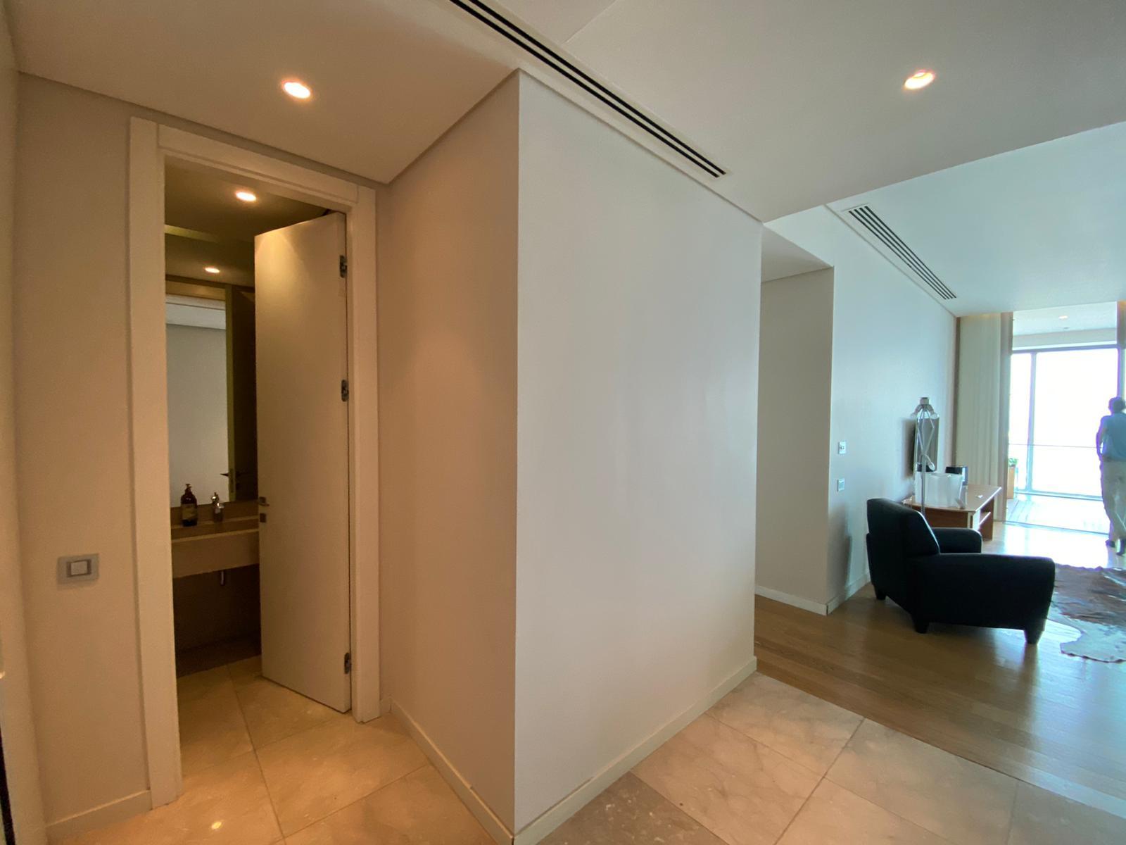 penthouse-istanbul-sapphire-tower-42th-floor-013.jpg
