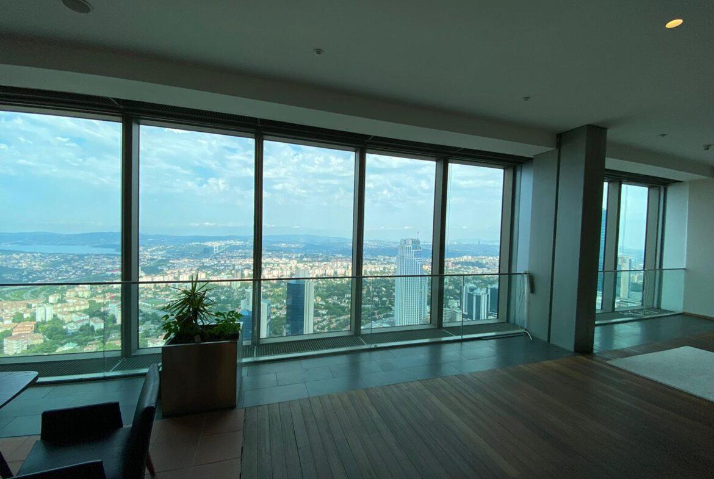 penthouse-istanbul-sapphire-tower-42th-floor-003.jpg