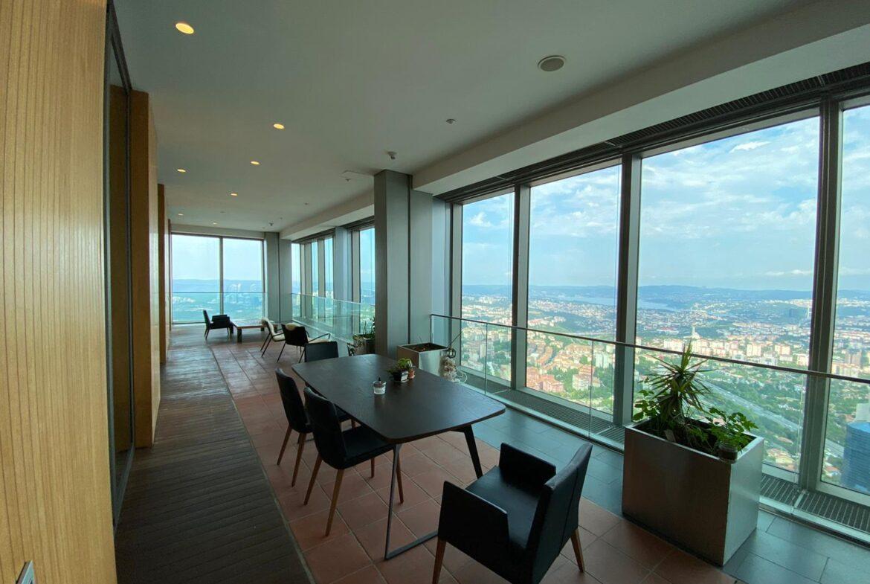 penthouse-istanbul-sapphire-tower-42th-floor-004.jpg