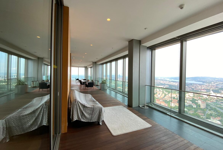penthouse-istanbul-sapphire-tower-42th-floor-005.jpg