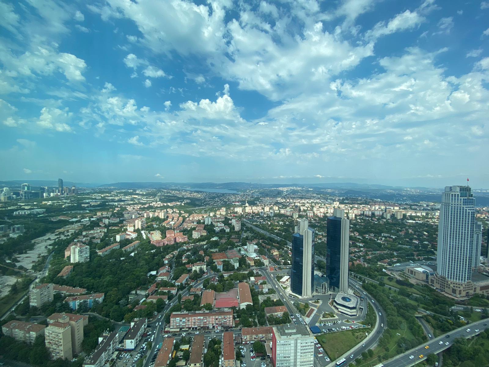 penthouse-istanbul-sapphire-tower-42th-floor-006.jpg