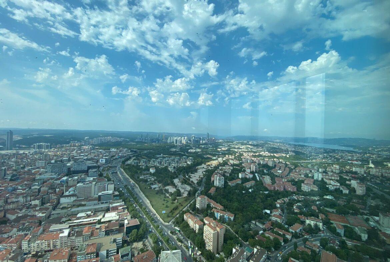 penthouse-istanbul-sapphire-tower-42th-floor-007.jpg