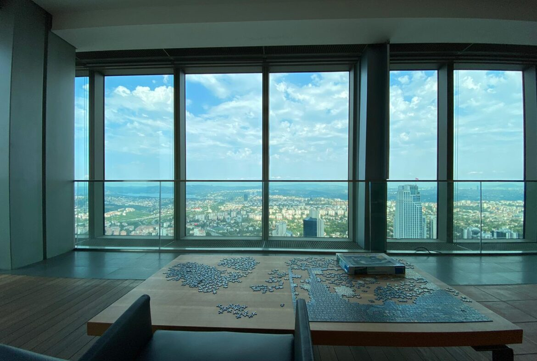penthouse-istanbul-sapphire-tower-42th-floor-009.jpg