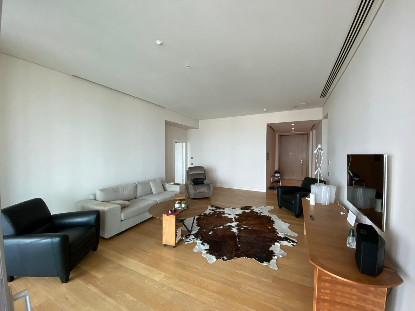 penthouse-istanbul-sapphire-tower-42th-floor-010.jpg