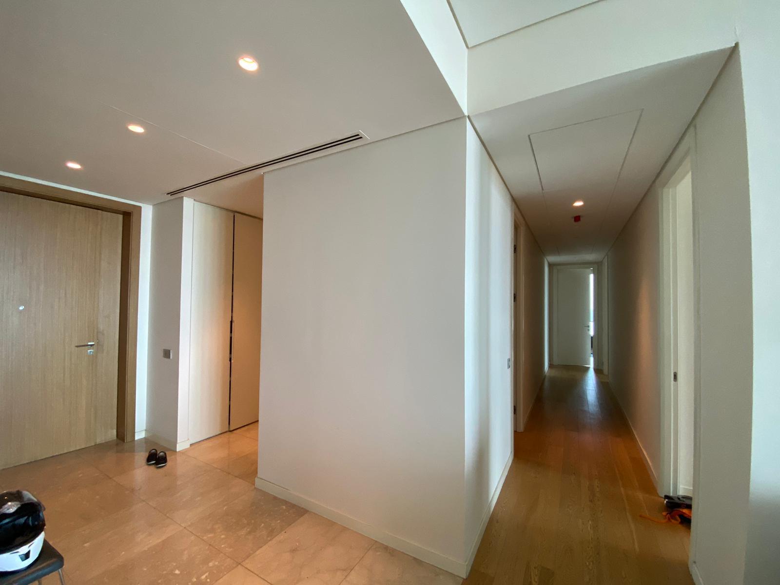 penthouse-istanbul-sapphire-tower-42th-floor-011.jpg