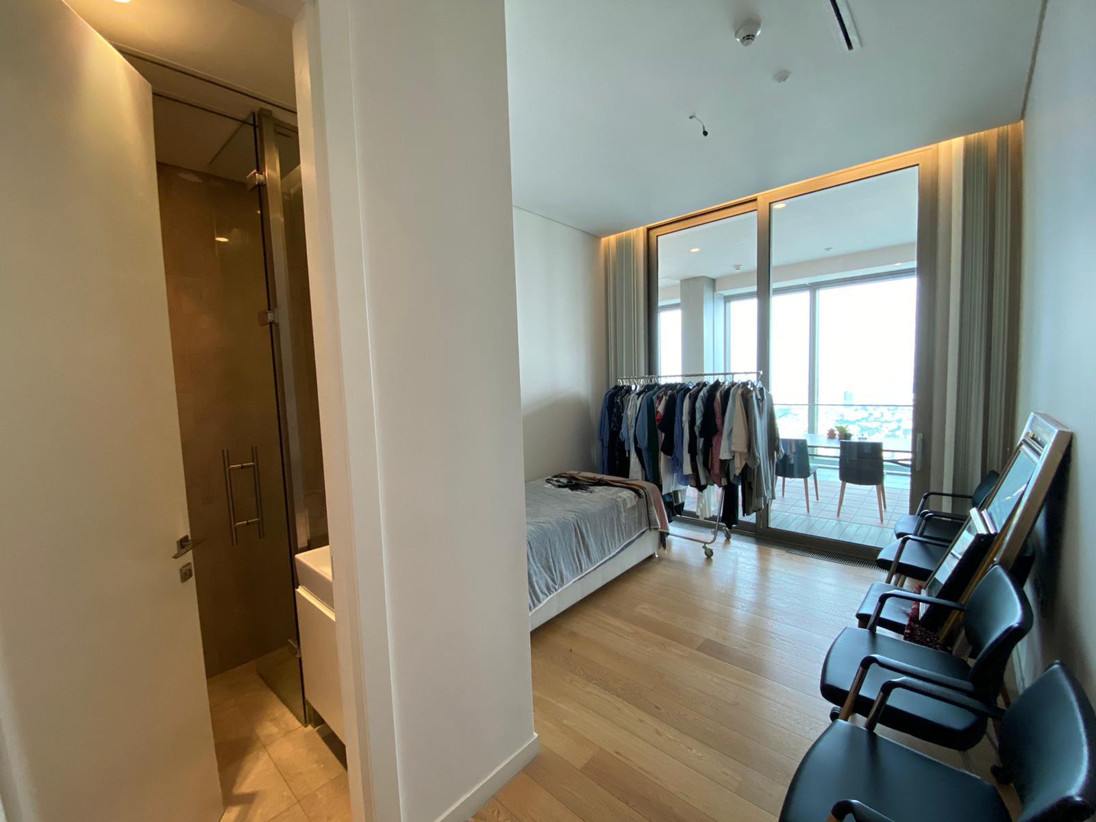 penthouse-istanbul-sapphire-tower-42th-floor-012.jpg